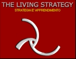 The Living Strategy