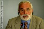 Adriano De Maio