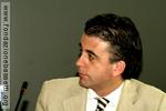 Alberto Brugoli