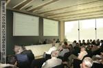 """convegno """"Partecipazione pubblica e governance dell'innovazione"""""""