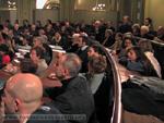 """La presentazione del libro: """"Giannino Bassetti. L'imprenditore raccontato"""""""