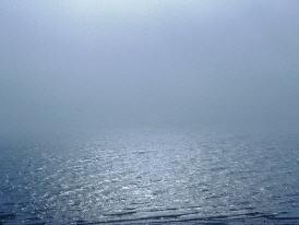... nelle brume del tempo...