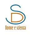Donne e Scienza