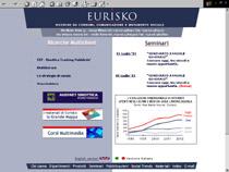 www.eurisko.it