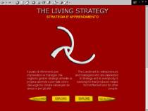 www.livingstrat.com