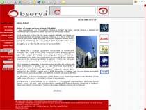 www.observanet.it