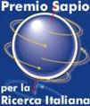 Premio Sapio