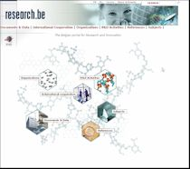 www.research.be