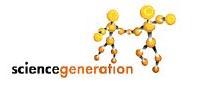 Science Generation