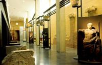 Museo La Civitella, a Chieti