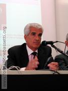Claudio Carlone