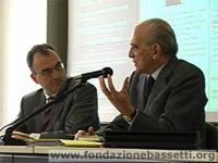 Scaglia e Bassetti