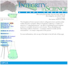 integrity-in-science.jpg (15998 byte)