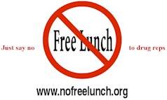 nofreelunch.jpg (10411 byte)