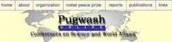 pugwash.jpg (6916 byte)