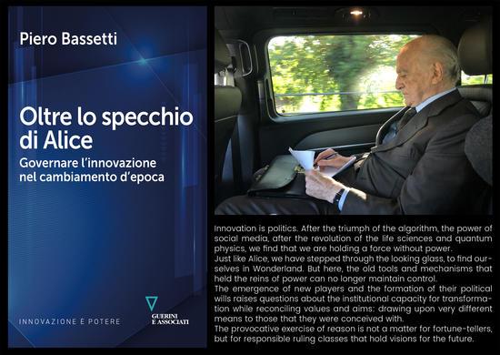 Cartolina-promo-libroPB-08ENG-2500.jpg