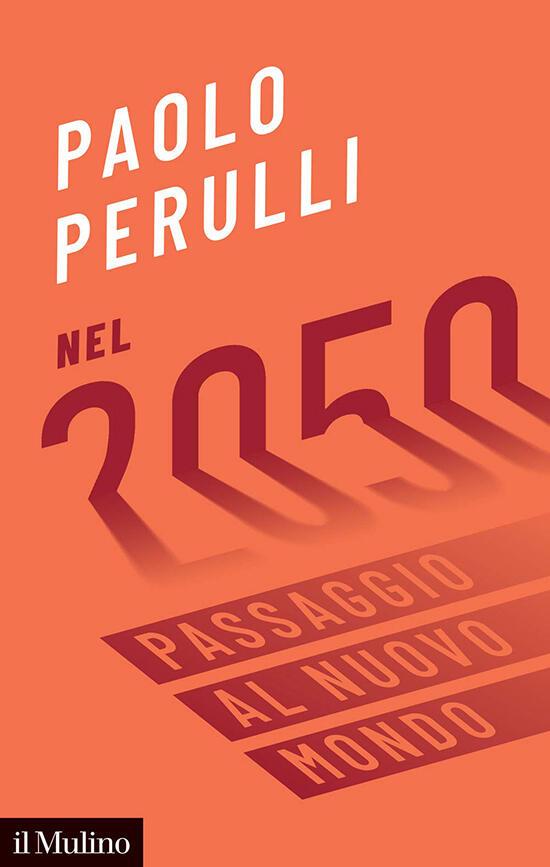 2050-passaggio-nuovo-mondo-cover-550.jpg