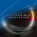 AAAS Meeting and Journal for Responsible Innovation Launch