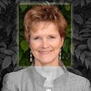 Hilary Sutcliffe