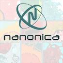 Nanonica Prize 2015