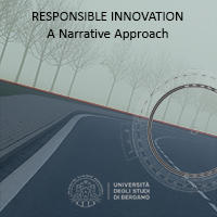 Responsible Innovation, a Narrative Approach, by Jonathan Hankins