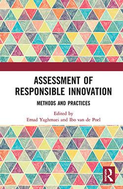 book_Assessment-of-responsible-innovation-250.jpg