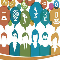 Civil Society in Research and Innovation: What's next?