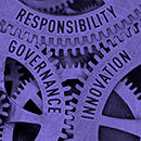 International Handbook on Responsible innovation: Overview part 2