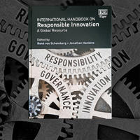 Challenges for Responsible Innovation