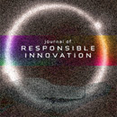 A review of the Journal of Responsible Innovation