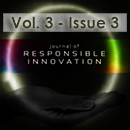 Journal of Responsible Innovation, Volume 3, Issue 3 Reviewed