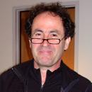 Mario Biagioli