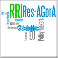Responsible Research and Innovation in Europe and across the World
