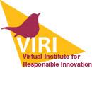 VIRI logo