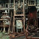 Bhopal 4-5-1969