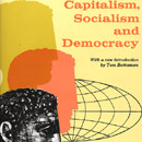 Schumpeter-Capitalism-Socialism-and-Democracy