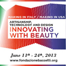 FGB at ItalyinUS 2013