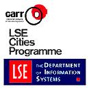 LSE Cities Programme