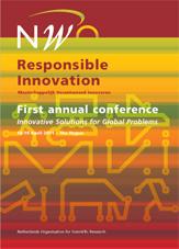 LOGO_MVI-Programme-Cover