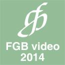 FGB video