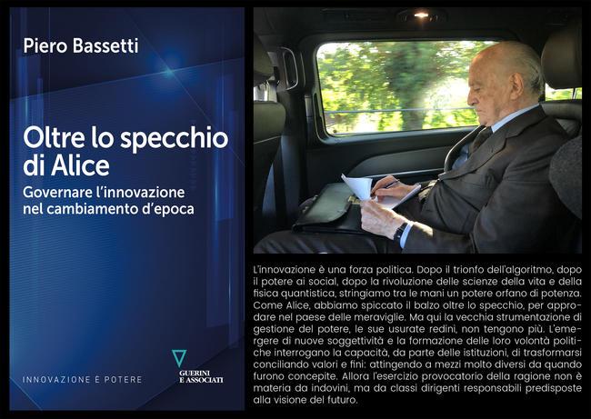 Cartolina-promo-libroPB-08-2500.jpg