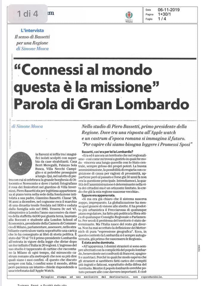 2019-11-06-intervista-Bassetti.jpg