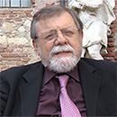 La democrazia ha bisogno di élite. Intervista a Angelo Panebianco.