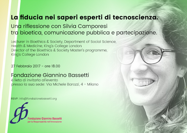 Camporesi-cartolina-web.jpg