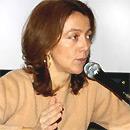 Carla Lunghi