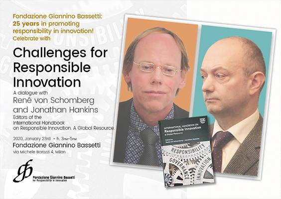 Challenges-cartolina-564.jpg