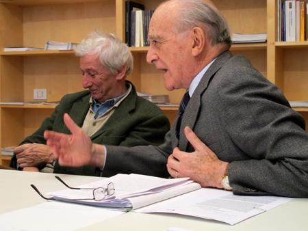 Fondazione giannino bassetti nascita e ascesa del design for Bassetti milano