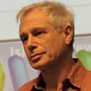 cc - Dan Sperber - foto tomcorsan