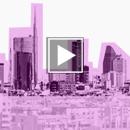 Città e media: un rapporto complesso ed articolato tra editoria e democrazia