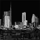 Milano: chi scrive la storia di una città in trasformazione? Un ciclo d'incontri.
